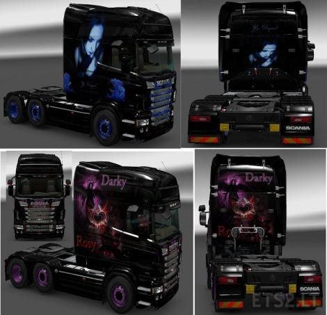 Scania-RJL-Skin-Pack-1