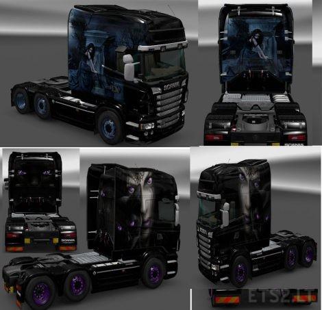 Scania-RJL-Skin-Pack-2
