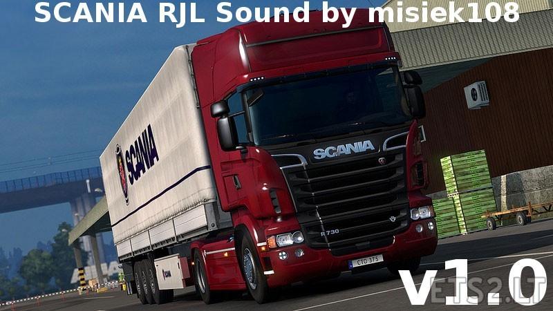 Scania-RJL-Sound