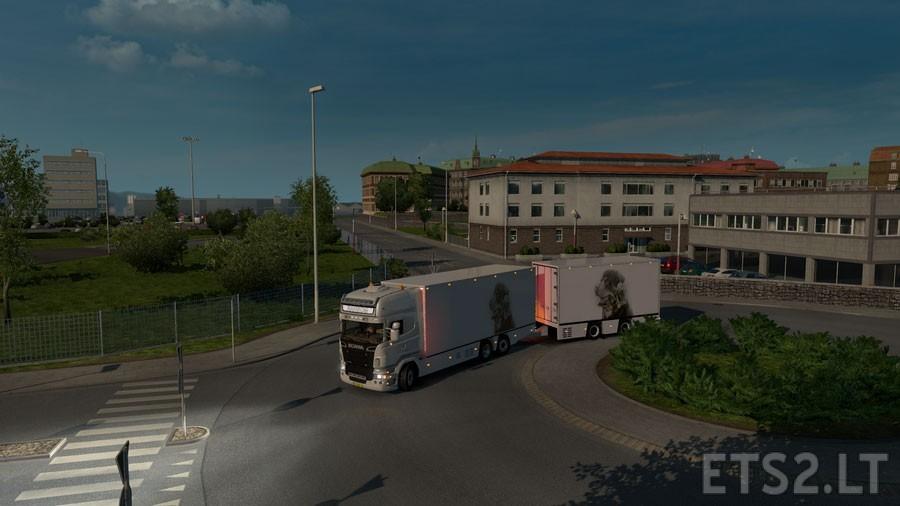 Scania-Ransom-R730-V8-1