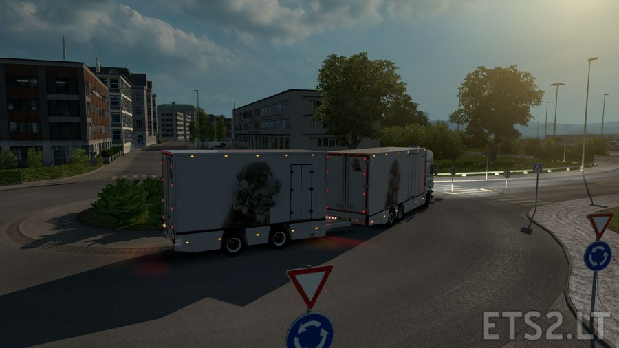 Scania-Ransom-R730-V8-2