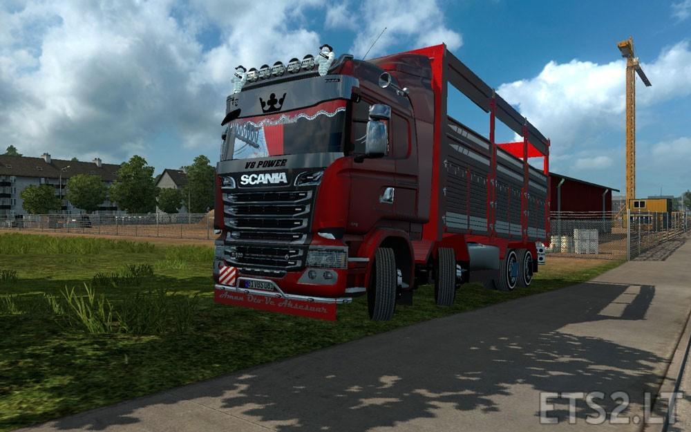 Scania-Streamline-Pickup-1