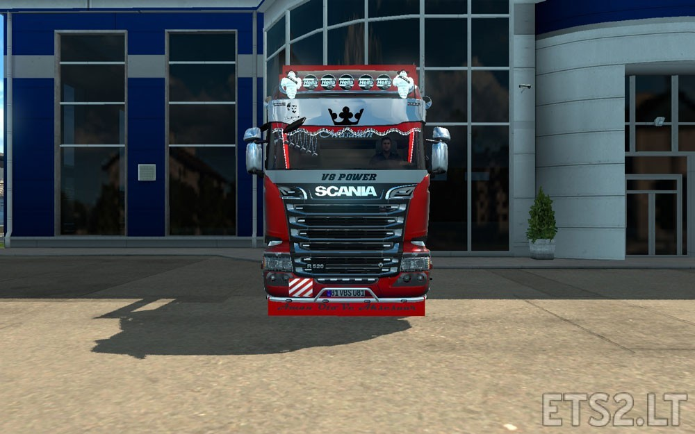 Scania-Streamline-Pickup-2