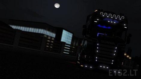 Scania-Streamline-R730-1