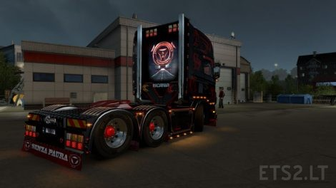 Schubert-Scania-02