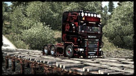 Schubert-Scania-1
