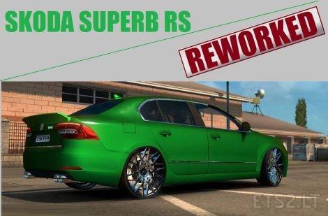 Skoda-Superb-RS