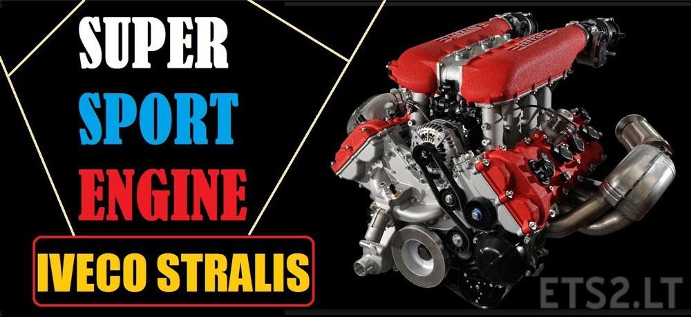 Super-Sport-Engine---Iveco-Stralis