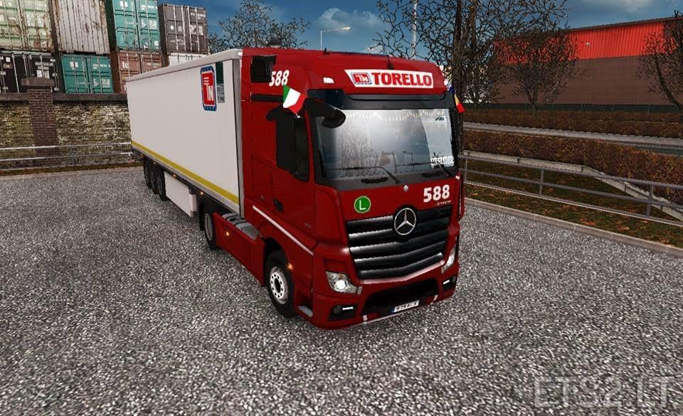 Torello-Transporti-2