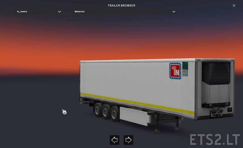 Torello-Transporti-3