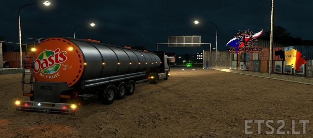 Trailer-Cistern-Chrome[2]