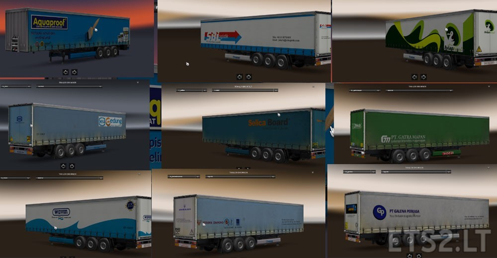 Trailer-Skin-Pack-Indonesia