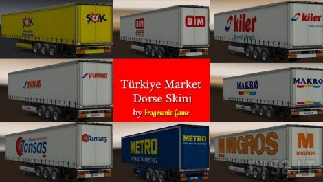 Turkey-Markets-1