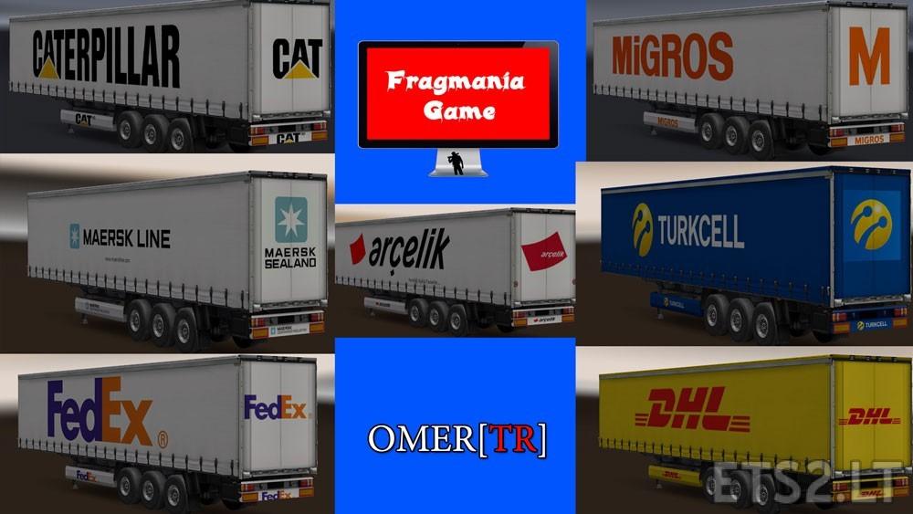 Turkish-Company--1