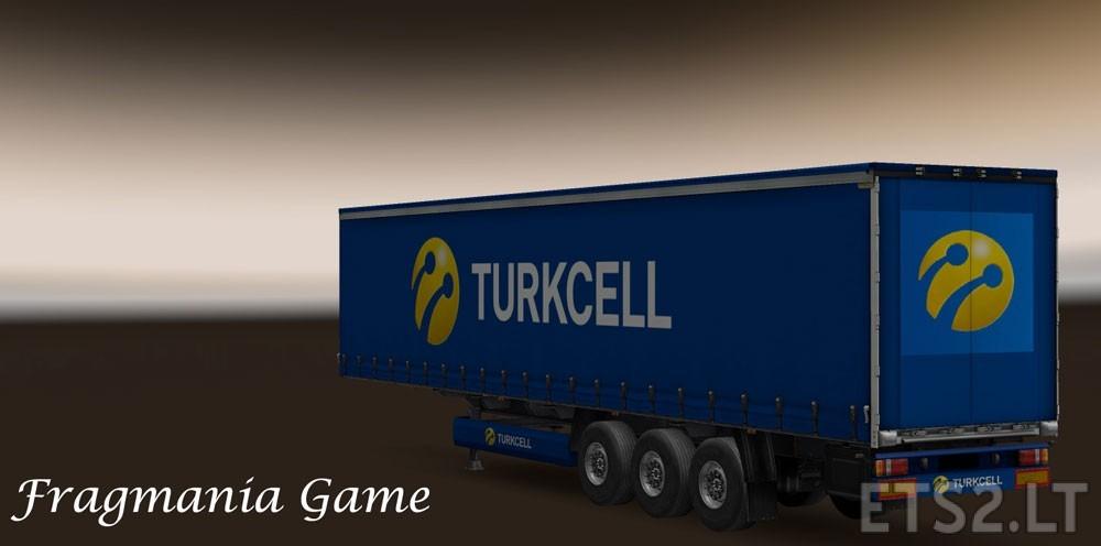 Turkish-Company-2
