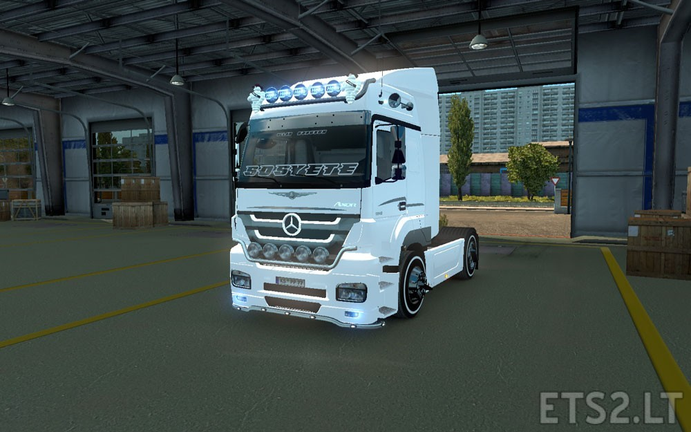 Turkish-Job-Mercedes-Benz-Axor-3