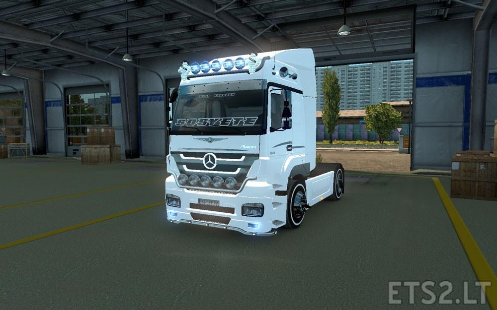 Turkish-Job-Mercedes-Benz-Axor-3