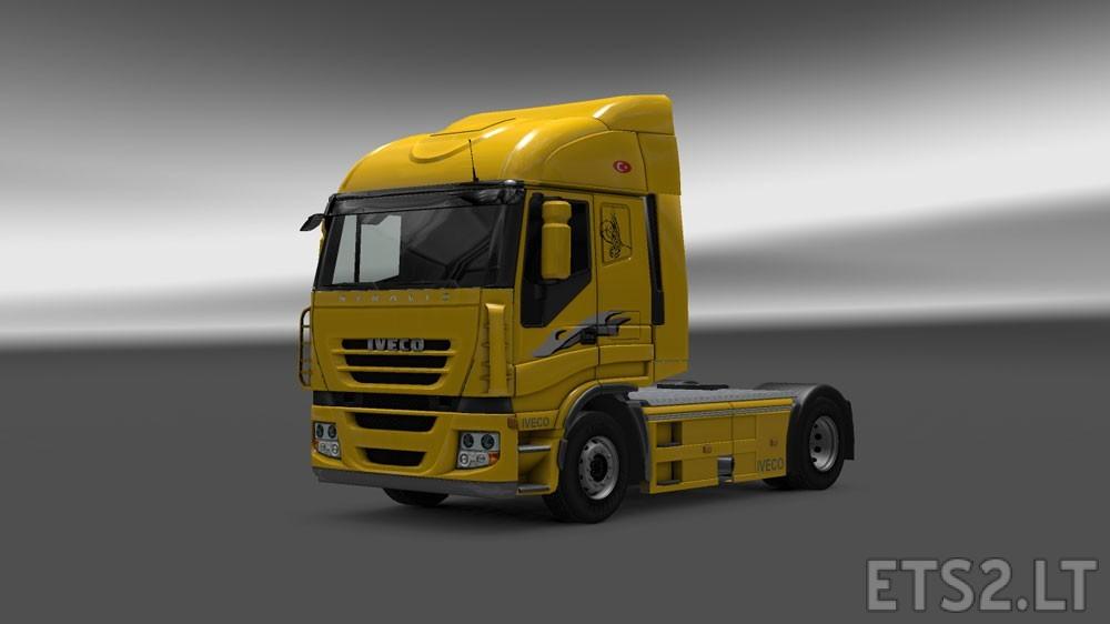 Turkish-Style-Iveco-Skin-1