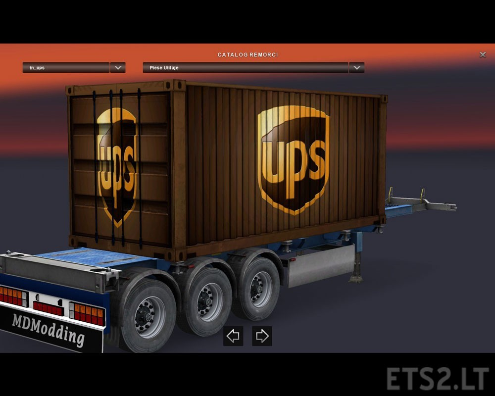 UPS-Container-1