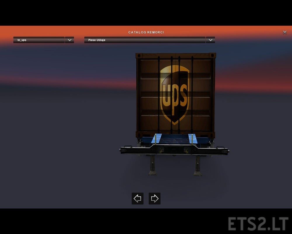UPS-Container-3