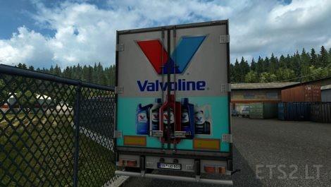 Valvoline-2