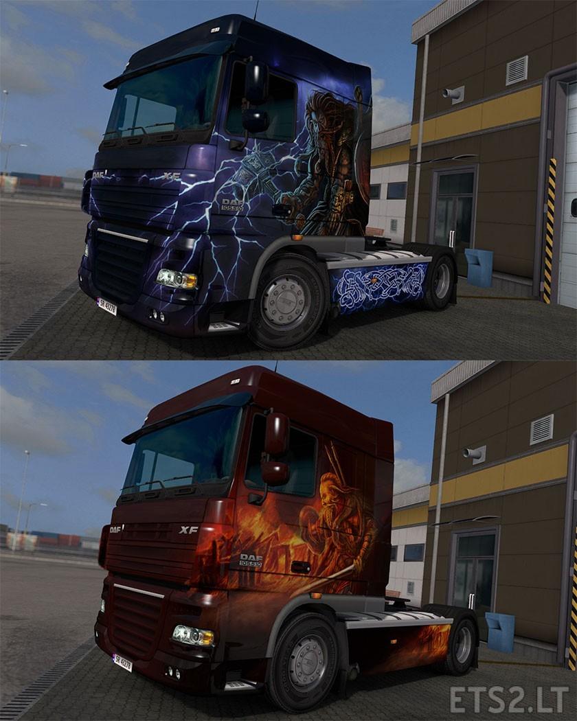 Viking-Legends-2