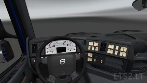 Volvo-2009-New-Dashboard-1