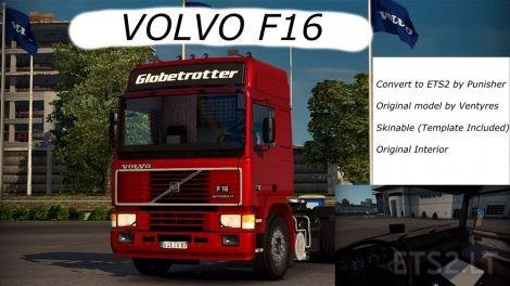 Volvo-F16-1