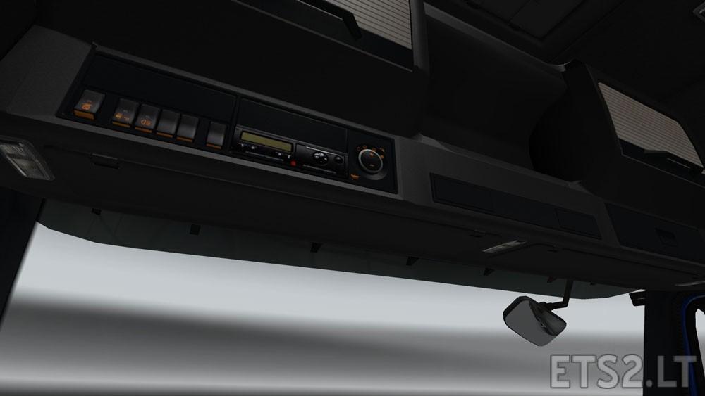 Volvo-FH-2009-Interior-3