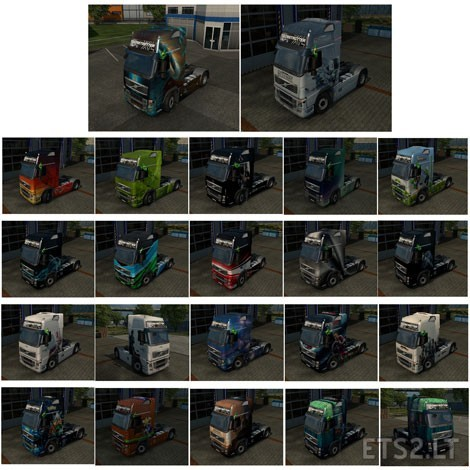 Volvo-FH-2009-Skin-Pack-2