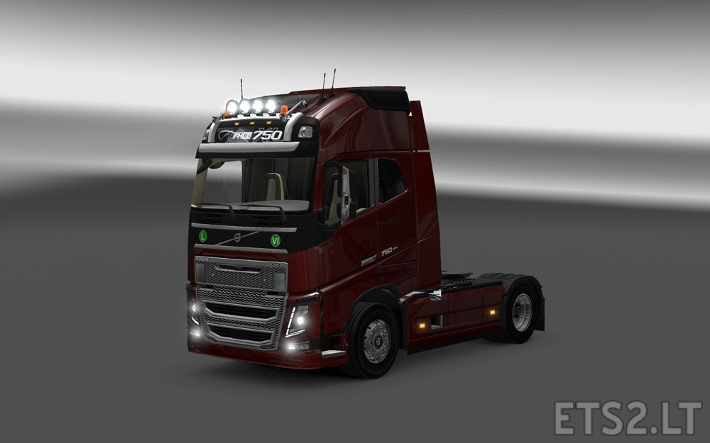Volvo-FH-&-FH16-2012-Reworked-1