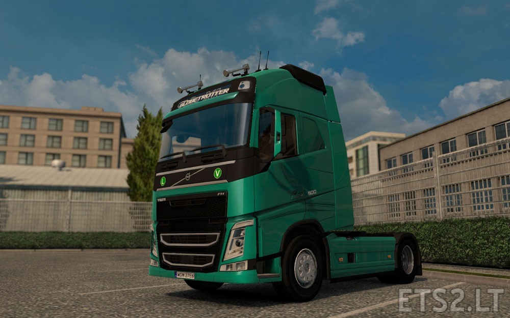 Volvo-FH-&-FH16-2012-Reworked-2