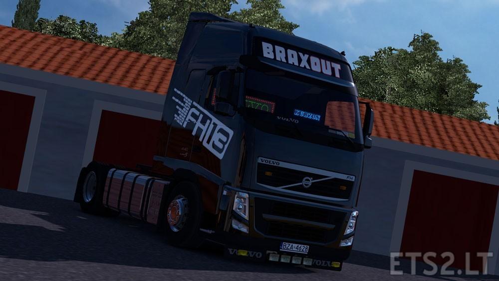 Volvo-FH13-2