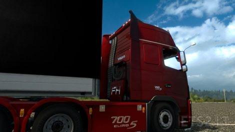 Volvo-FH16-2009
