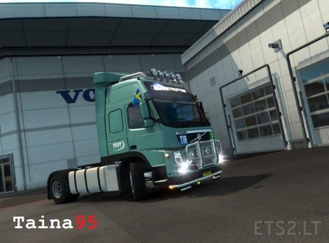 Volvo-FM13-1