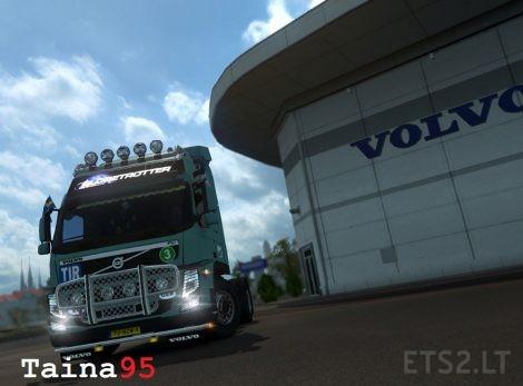 Volvo-FM13-2