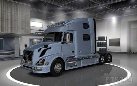 Volvo-VNL-780-1