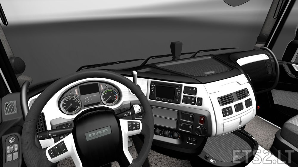 White-Black-Interior-1