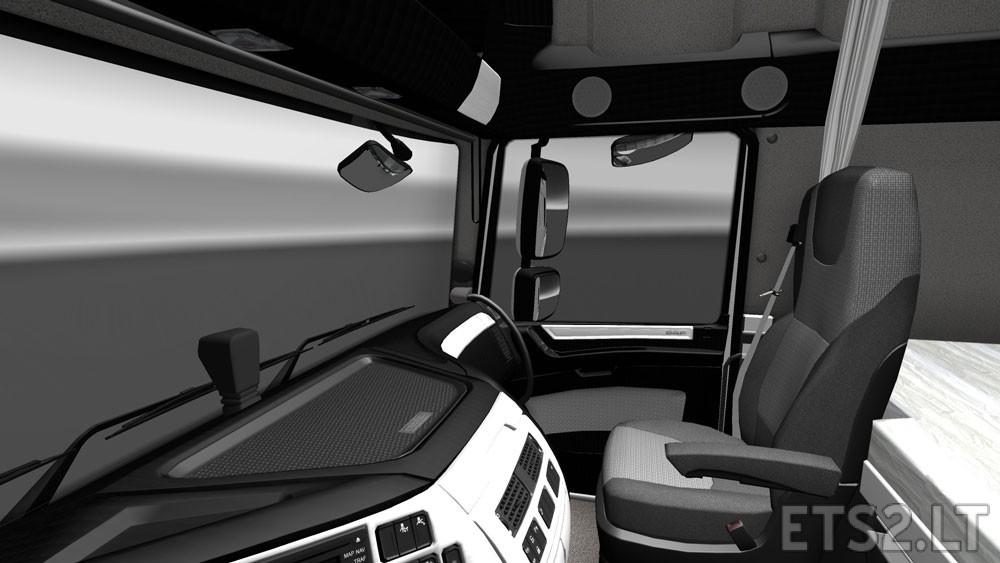 White-Black-Interior-2