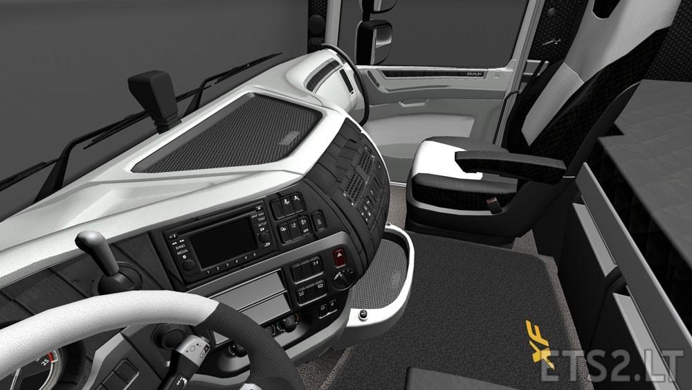 White-Grey-Black-Interior-2
