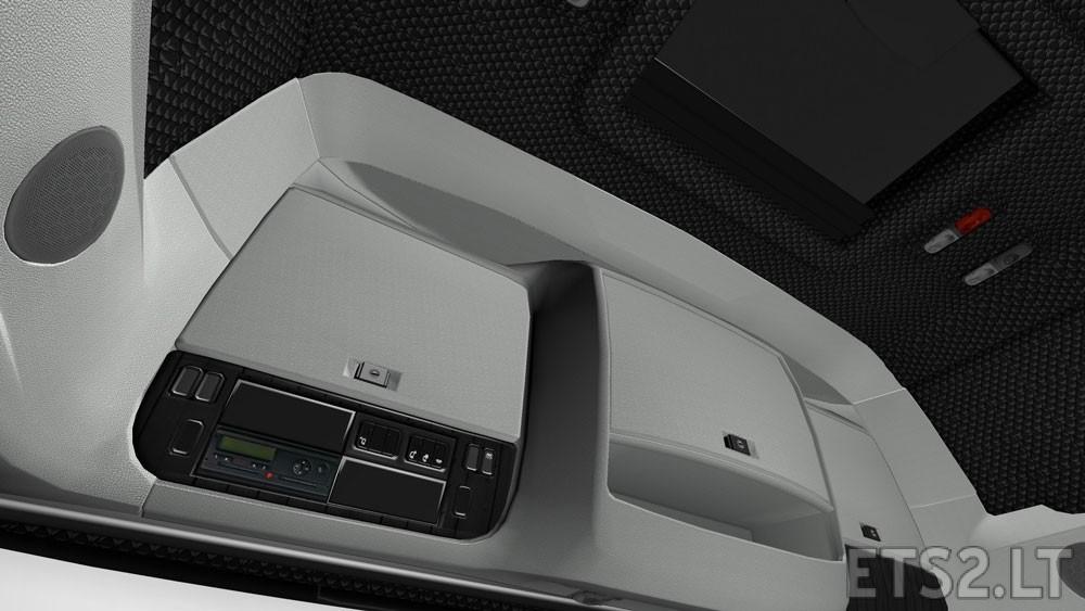 White-Grey-Black-Interior-3