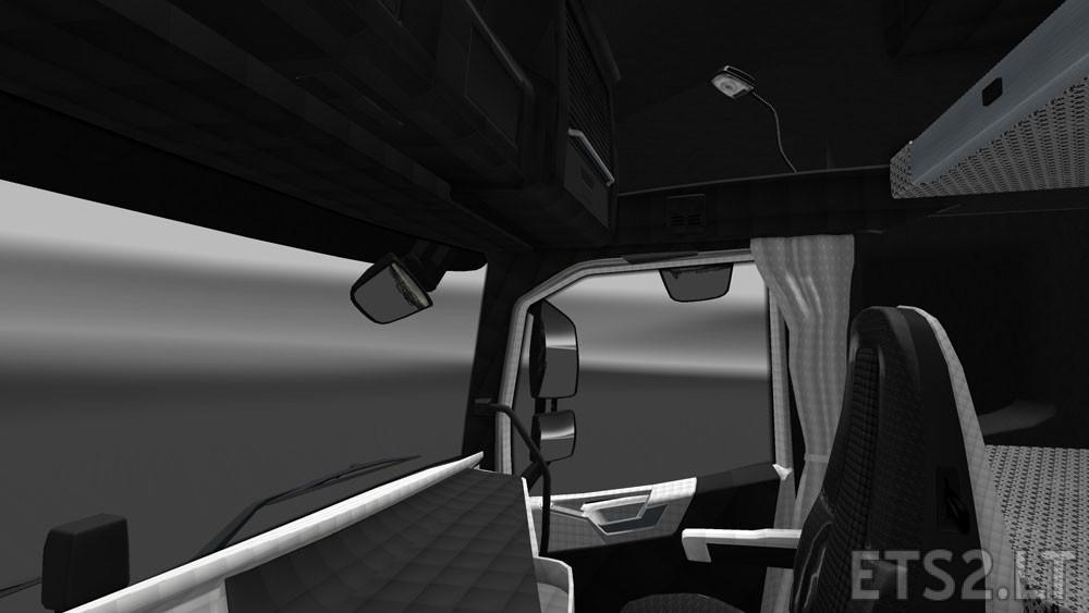 White-on-Black-Interior-2