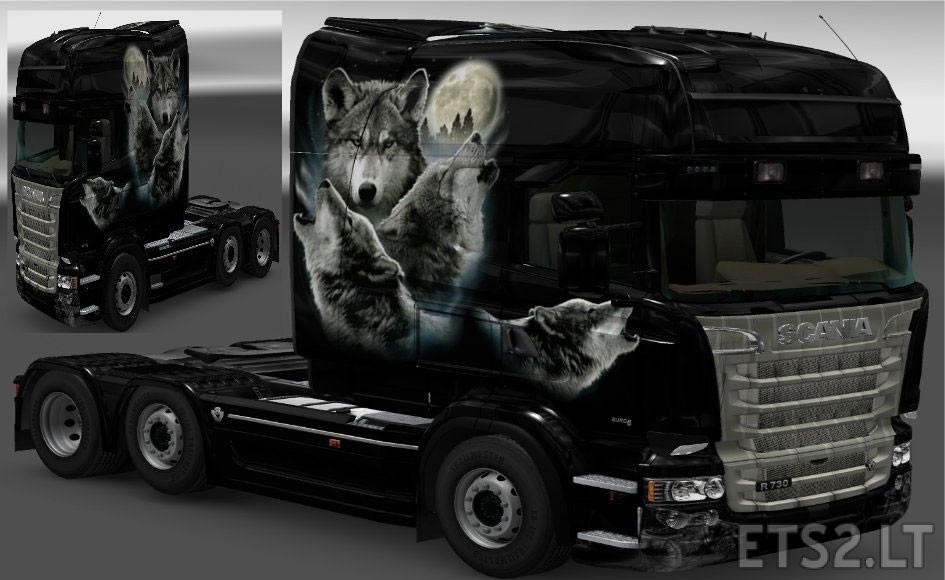 Wolfe-3