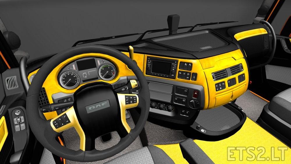 Yellow-Black-Interior-1