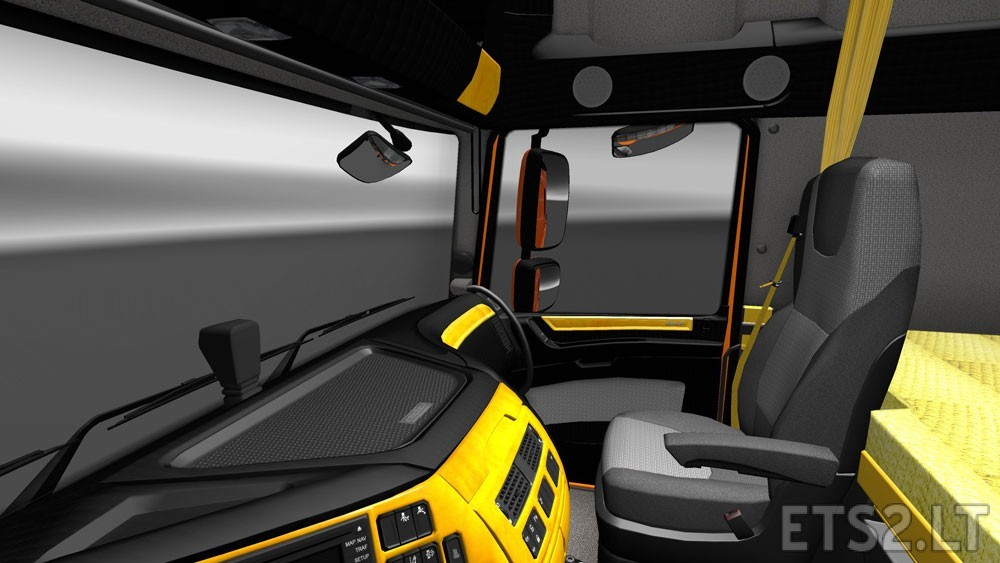 Yellow-Black-Interior-2