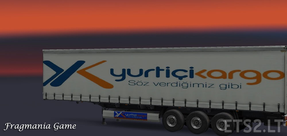 Yurtici-Kargo-1