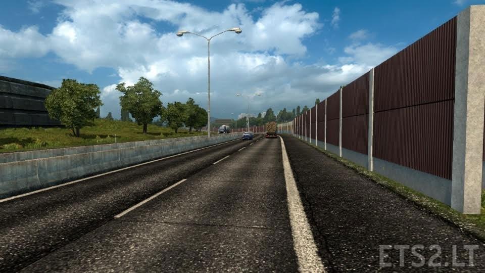 asphalt-2