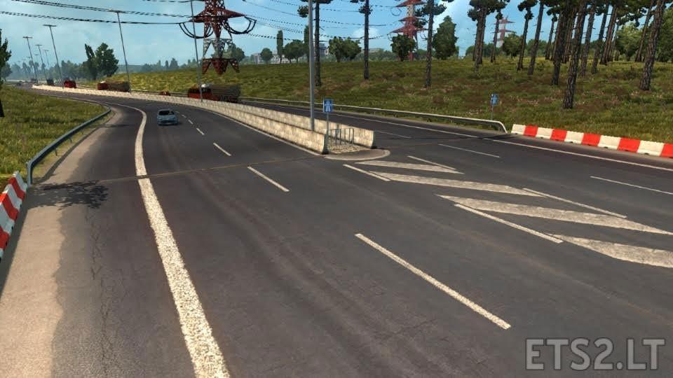 asphalt-3