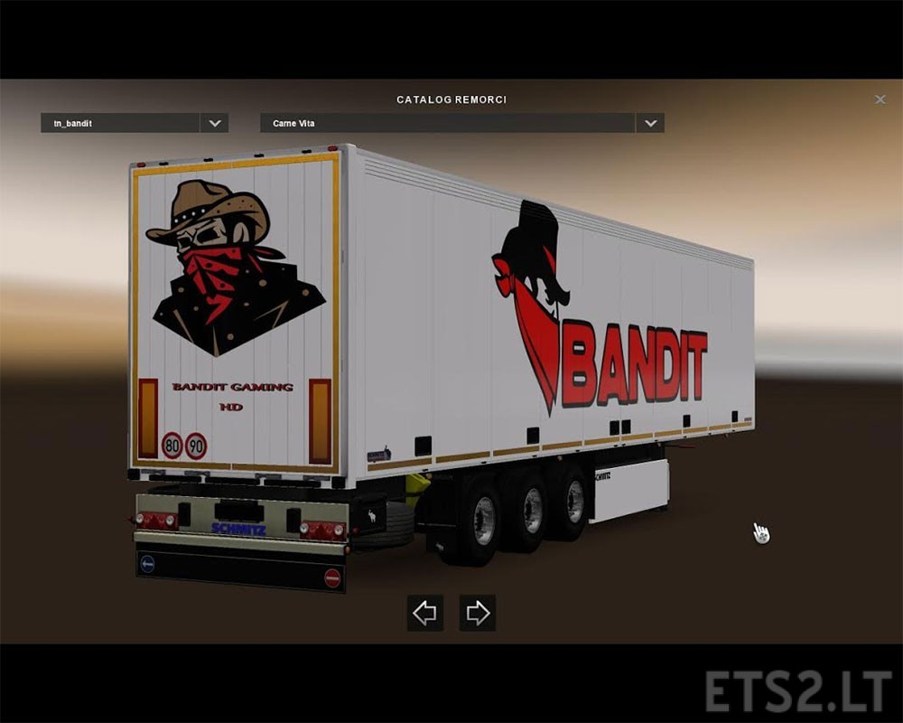 bandit-2