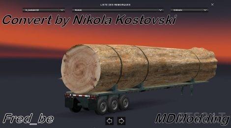 baobab-cargo
